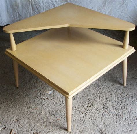 modern corner bench modern corner table www imgkid com the image kid has it