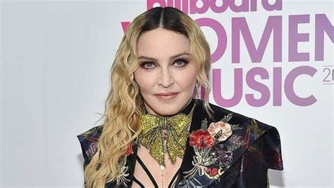 top 10 richest musicians in the world madonna 3 top 10 richest the top 20 richest singers in the world 2018 wealthy gorilla