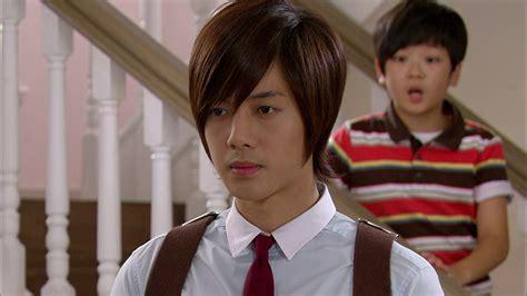 dramacool io black dramacool asian drama sungkyunkwan scandal episode 1