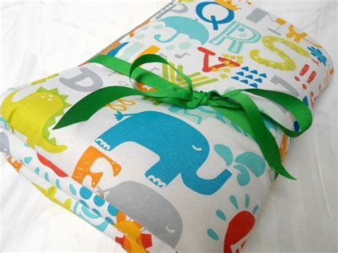 Padded Floor Mats For Babies by 1000 Ideas About Baby Play Mats On Baby
