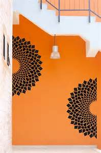Home Decorator Fabrics how to recreate the mad men style at home one shop at a