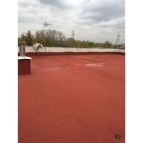 guaina trasparente per terrazzi beautiful guaina liquida trasparente per terrazzi images