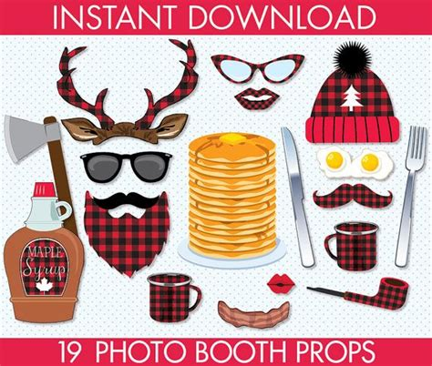 printable baseball photo booth props 100 ideas to try about simplyeverydayme photo booth