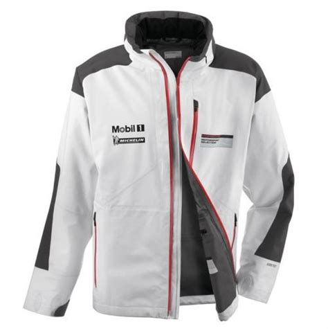 porsche clothing porsche design motorsport collection sybarites