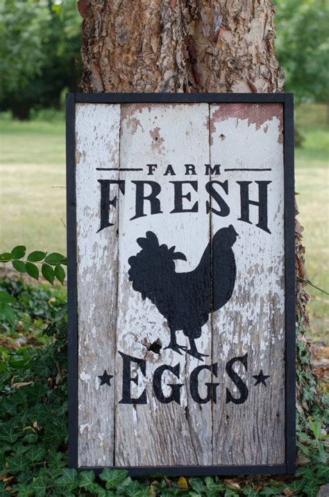 520 best images about garden signs on