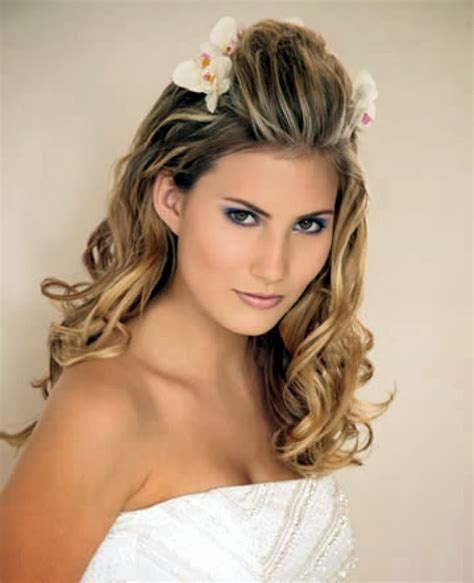 long curly formal hairstyles hairstyle elibrodepoesia curly prom hairstyles for long hair