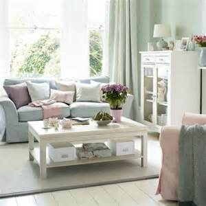 Pastel Colors For Living Room by How To Decorate With Pastels 4 Easy Tips