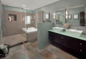 Master Bathroom Design Master Bathroom Design Photos 2015 2016 Fashion Trends