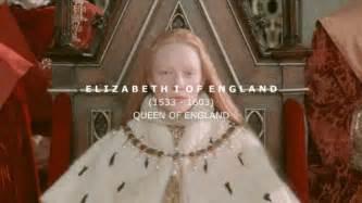 ottoman empire gif mary i of scotland hashtag images on tumblr gramunion