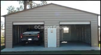 Roll Up Garage Doors Prices » Home Design 2017