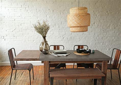home decor distributors 100 home decor wholesale distributors decorative