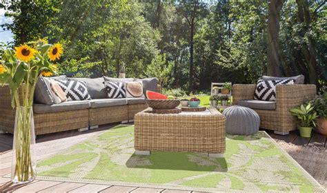 tappeti outdoor tappeti per la casa per arredare con stile e design