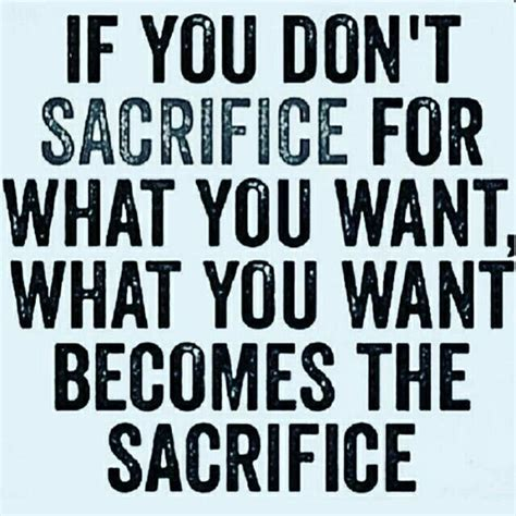Dont Miss This Weeks Best Sales The Rack Stylewatch Peoplecom 7 by 1000 Success Quotes On Motivation Success