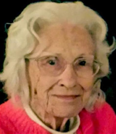 pearl jeffress obituary pearl jeffress s obituary by the