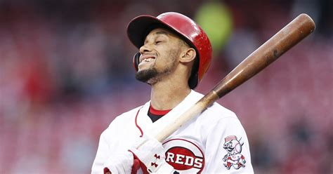 billy hamilton his mlb record for the fastest