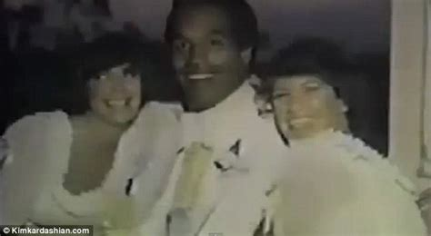 hope kris jenner falls from fame kris jenner video embarrassing video emerges of a singing