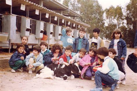 banchi di scuola oristano stefano figus con i suoi compagni delle elementari