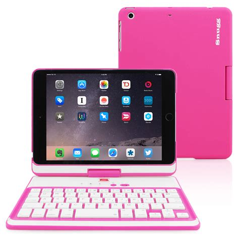 pink mini ipad mini 2 cases pink www pixshark com images
