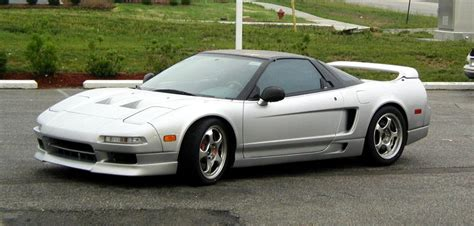 how to sell used cars 1993 acura nsx parental controls 1993 acura nsx overview cargurus