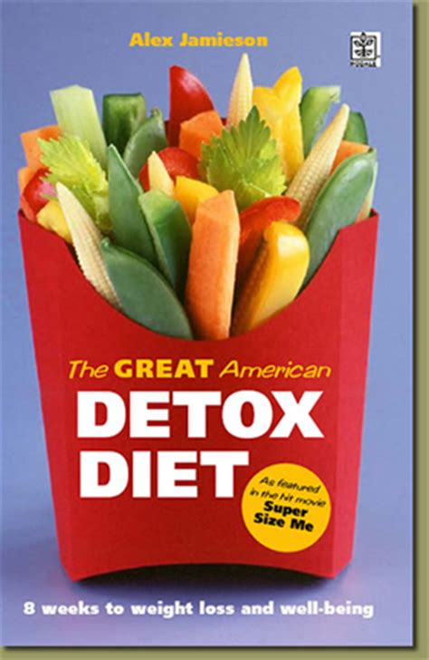 Detox Diets 2017 by Home Remedies For Detoxing Your Helen Detox