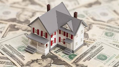 Whats A Payment On A House by What Is A Home Equity Line Of Credit Heloc How It