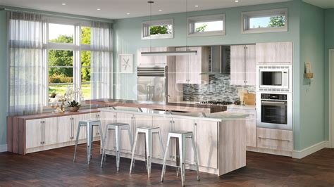 Cabinet Us by Alpine Series Frameless Cabinets Us Cabinet Depot