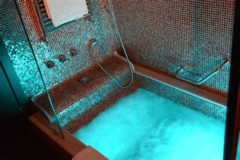 motel con idromassaggio in habitaciones motel motel silver