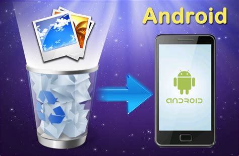 best android photo photo recovery apps android phone top photo recovery
