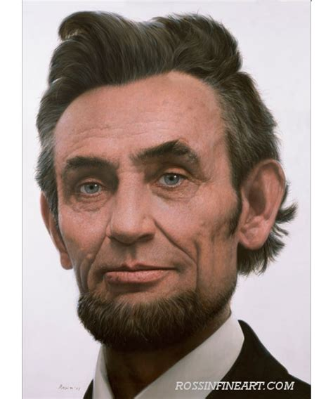questions on biography of abraham lincoln to be cool or to be effective that is the question back