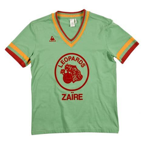 Tshirt Nixon C3 montre komono forma t
