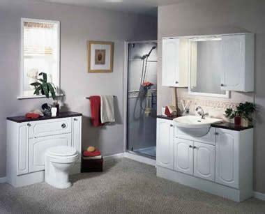 Shades Bathroom Furniture Shades Bathroom Furniture Epsom Bathrooms