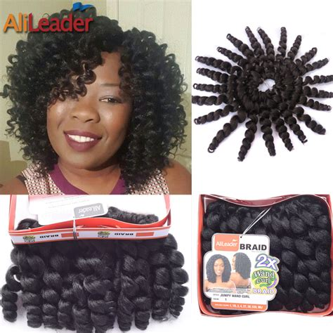 short jumbo curls weave compare prices on expression weave online shopping buy
