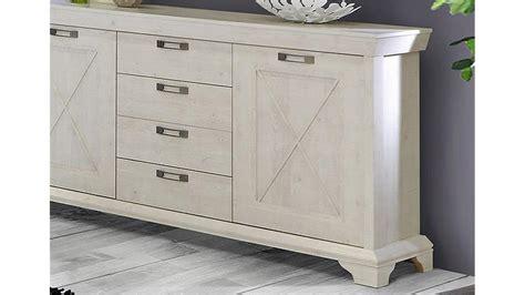 Wohnzimmer Design Bilder 2992 by Kommode Sideboard Kashmir Smash G8 De