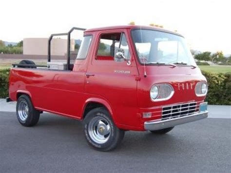 ford econoline for sale 1961 ford econoline truck for sale html autos post