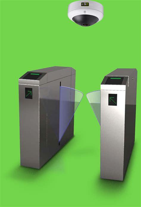 sistemas de seguridad cctv control de accesos caroldoey 3security sistemas de seguridad y control en instalaciones