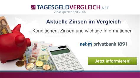 bank mit besten zinsen tagesgeld mit depotwechsel deutsche bank broker
