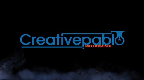 shake after effects creativepablo bass shake effect adobe after effects on vimeo