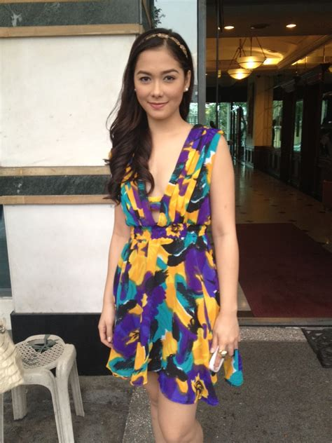 Dress Anak Yellow cesa x gillian uang keyhole dress limited collection cesa ph