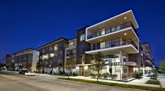 Apartment In Tx Strata Dallas Tx Locators Dallas Apartment Locators