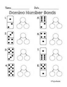number bonds kindergarten worksheets search results