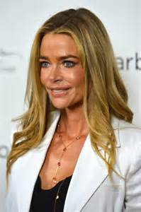 latest gossip housewives beverly hills denise richards i m coming for you real housewives of