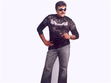 actor chiranjeevi height telugu actors height who is the tallest actor in