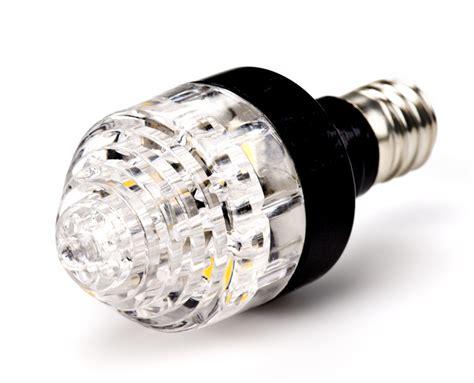 candelabra led light bulb t7 led candelabra bulb 5 watt equivalent decorative