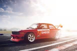 biser3a the 5 best drift cars biser3a