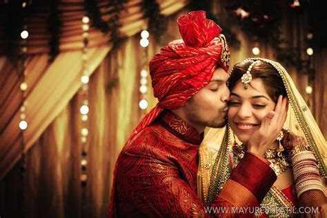 Best Marriage Photography by Indian Photo Ideas