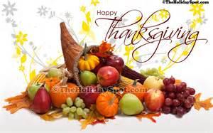 thanks giving thanksgiving wallpaper 32715218 fanpop