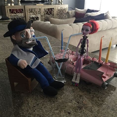 where to buy mensch on a bench 1000 ideas about mensch on a bench on pinterest on the