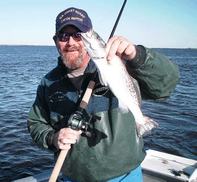 drift boat fishing jacksonville florida 3 hours of quot fish get in the boat quot jax fla