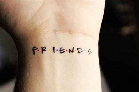 small best friend tattoos tumblr friend tattoos friends tattooviral