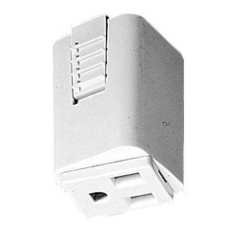 adapter for bathroom plug adapter for bathroom plug 28 images adapter for